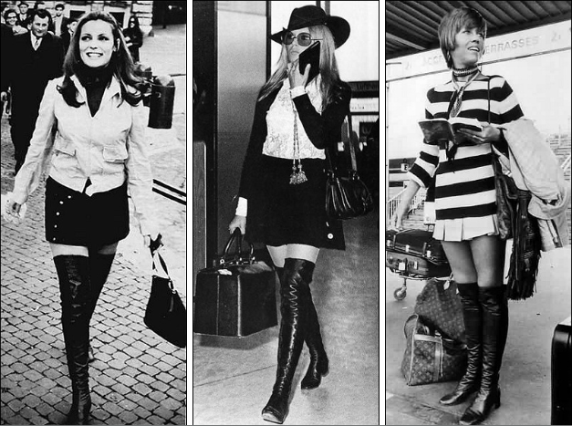 Unique The 1960s Fashion World Was In For A Shock When The Mini Skirt First Came Out Classy Women Were Still Wearing The Straight Fitting Sheath Skirt Or Pencil Skirt Think Jackie O Style Some Continued To Wear Full Gathered Or Pleated Swing